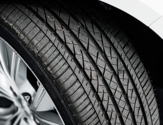 Melhor pneu para seu carro